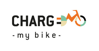 chargemybike_logo
