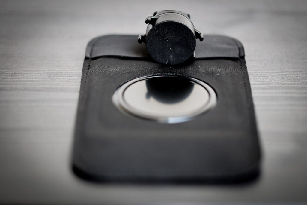 Magnet Shapeheart Handyhalterung